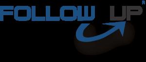 Follow-Up Translation Services – translation | software localization | Brazilian Portuguese | English | sworn translation