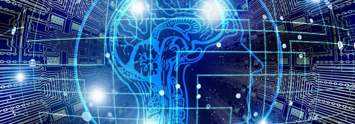 How AI is transforming the content supply chain…and your job
