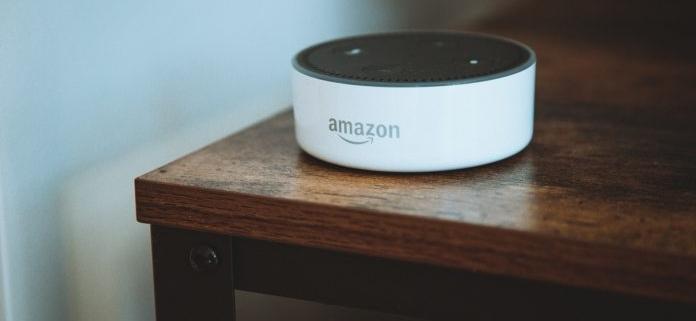 Amazon Translate, Google Translate, Susceptible to Attacks