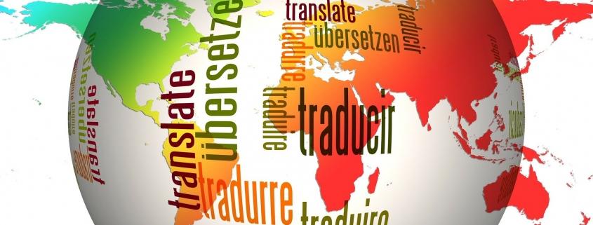 Perdido na tradução: Por que o Google Tradutor costuma errar com o iorubá e outros idiomas